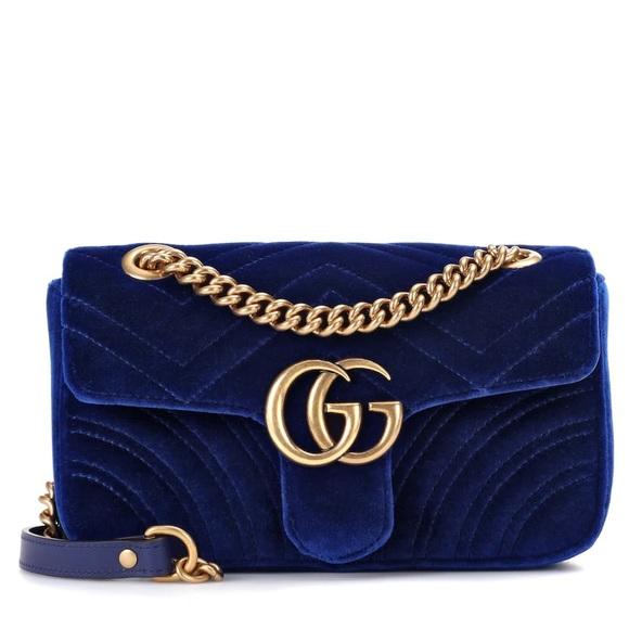 fbac8d7c70b Gucci Bags